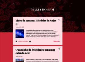 magiadobem.blogspot.com