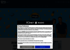 magic.co.uk