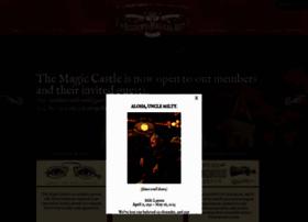 magiccastle.com