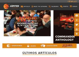 magicevolution.com