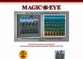 magiceye.com