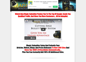 magicsubmitter.com