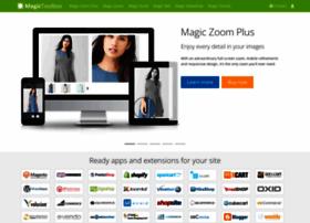 magictoolbox.com