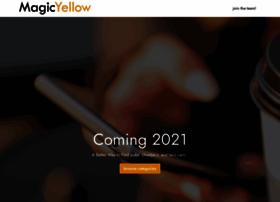 Magicyellow.com