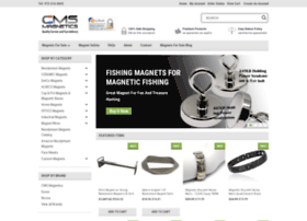 magnet4sale.com