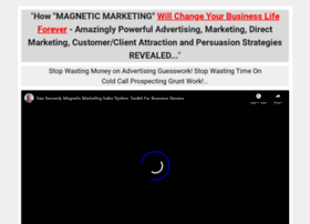 magnetic-marketing-toolkit.com