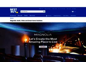 Magnoliaav.com