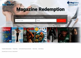 Magselect.com
