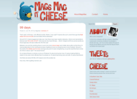 Magsmacncheese.com