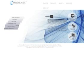 magsnet.net