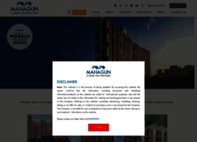 mahagunindia.com