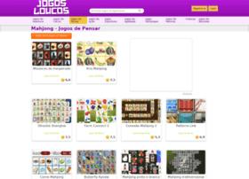 mahjong.jogosloucos.com.br