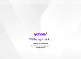 Mai.yahoo.com.vn