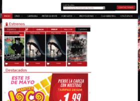 mail.cinemark.com.ec