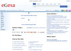 mail.egexa.com