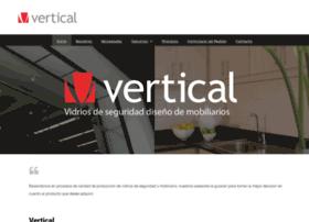 mail.vertical.ec