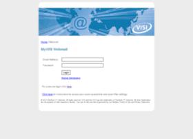 mail.visi.com