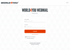 mail2.world4you.com