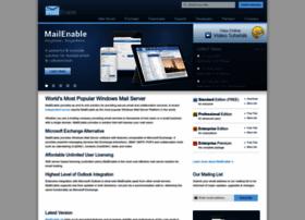 mailenable.com
