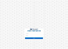 mailmarketing.telium.com.br