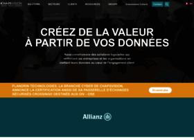 mailperformance.com