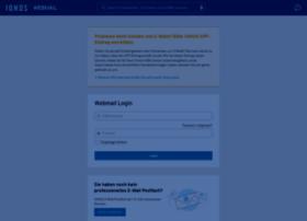 Mailxchange.de