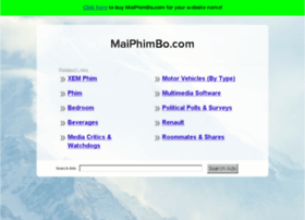 maiphimbo.com