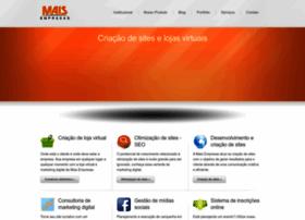 maisempresas.com
