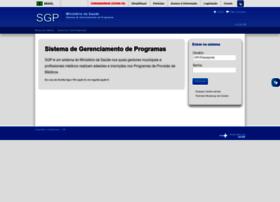 Maismedicos.saude.gov.br