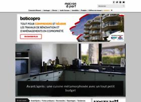 maisonapart.com