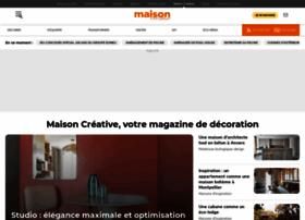 Maisoncreative.com