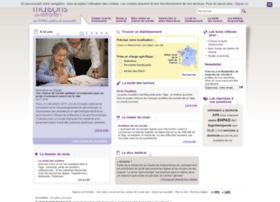 maisons-de-retraite.fr