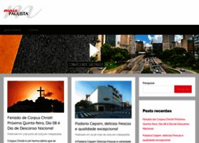 maispaulista.com.br