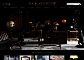 maitland-smith.com