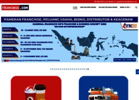 majalahfranchise.com
