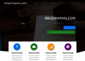 majumapan.com