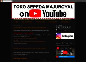 majuroyal.blogspot.com