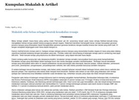 makalah-gratis.blogspot.com