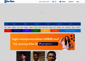 Makassar.tribunnews.com