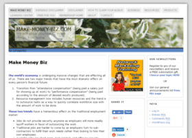 make-money-biz.com