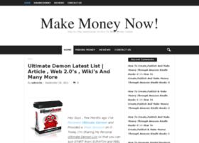 make-money-now.net