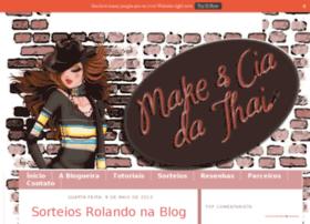 makeeciadathai.blogspot.com