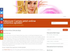 makeovergamesonline.net