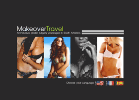 makeovertravel.com