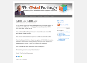 makepeacetotalpackage.com