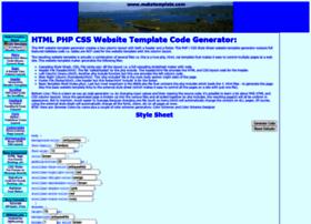 Maketemplate.com