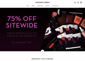 makeupgeek.com