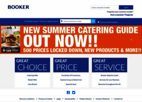 makro.co.uk