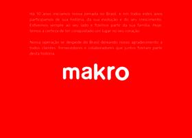 Makro.com.br