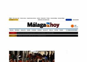 malagahoy.es